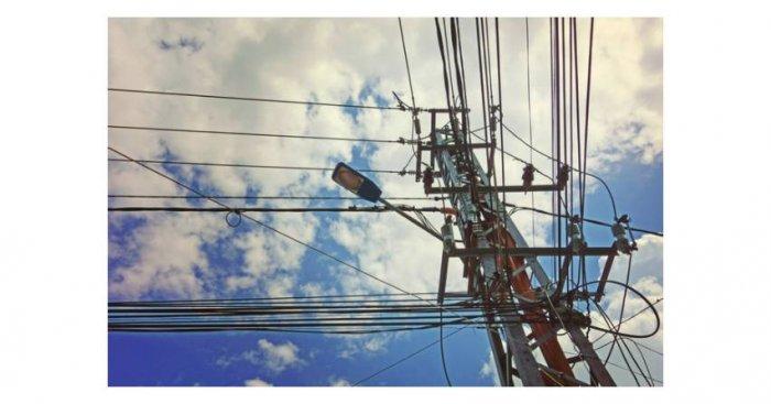 Ceny świadectw pochodzenia energii odnawialnej na TGE ciągle rosną w górę Fot. pixabay.com