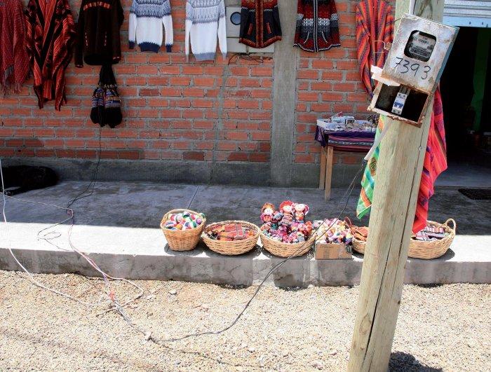 energetyka w boliwii fot2