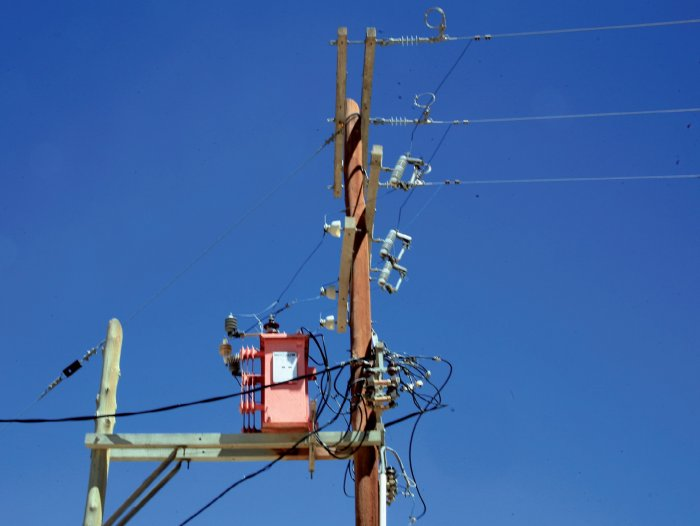 energetyka w boliwii fot3