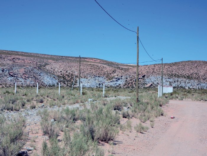 energetyka w boliwii fot4