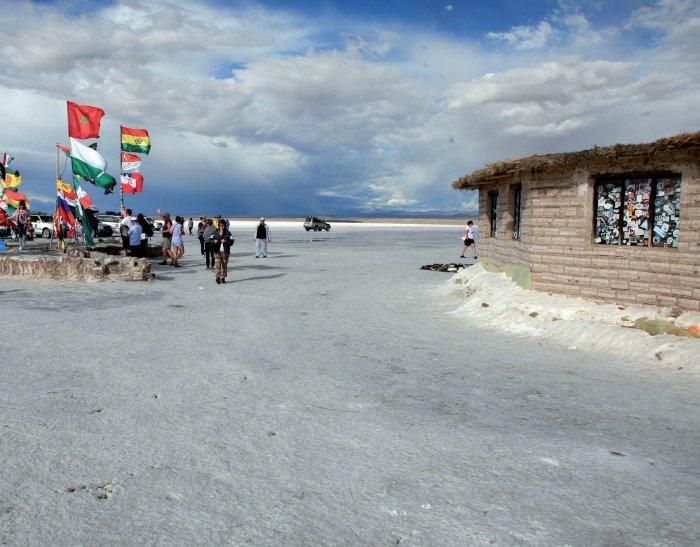 energetyka w boliwii fot6