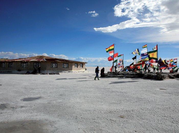 energetyka w boliwii fot7 1