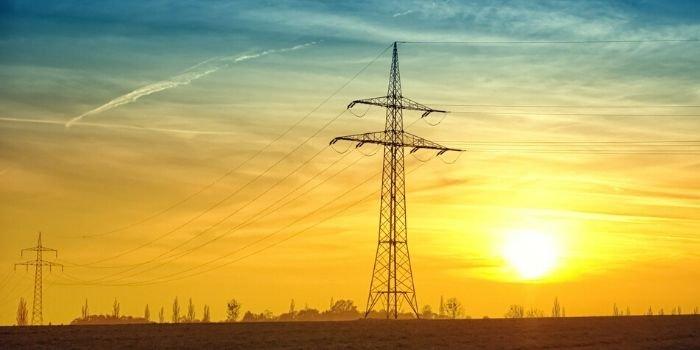Sąd unieważnił podwyżkę ceny energii, fot. pixabay.com