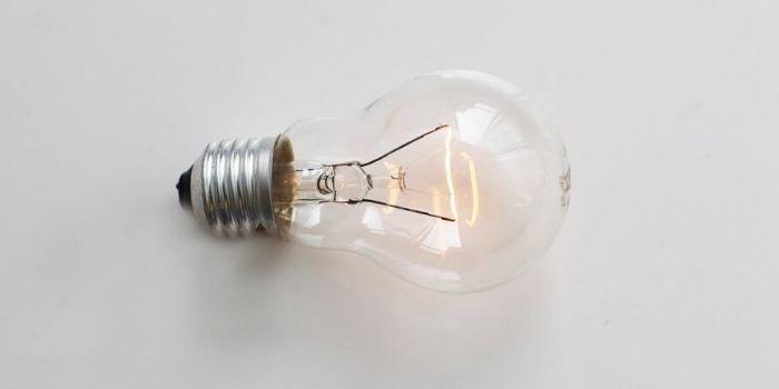 Produkcja energii elektrycznej w listopadzie 2019 r., fot. pexels.com
