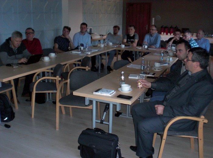 konferencja instalacji elektrycznych fot4