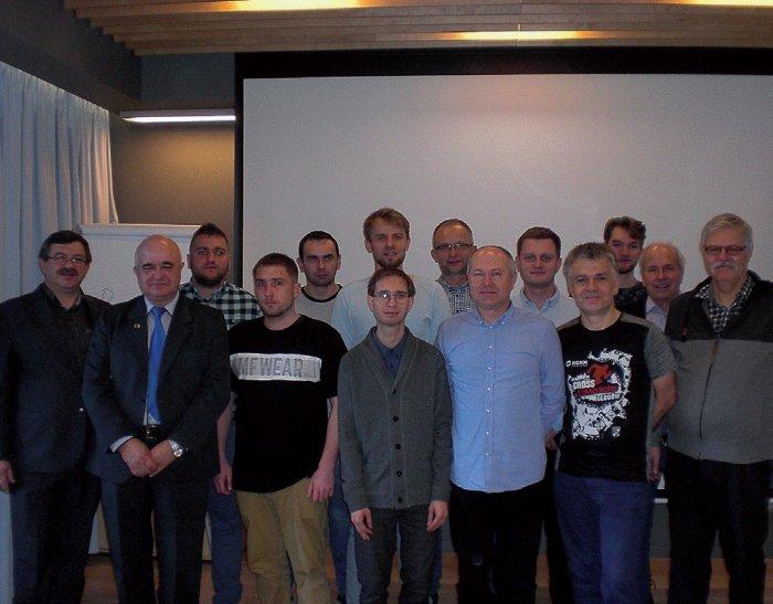 konferencja instalacji elektrycznych fot5