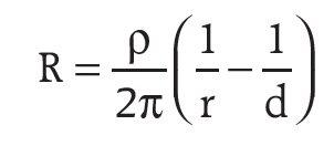 metoda pomiaru rezystencji wzor2
