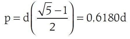 metoda pomiaru rezystencji wzor4