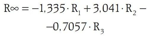 metoda pomiaru rezystencji wzor7