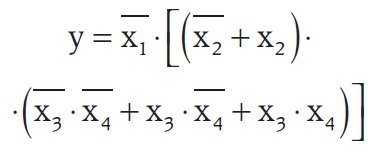 metody programowania sterownikow plc wzor10