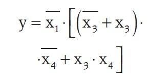 metody programowania sterownikow plc wzor11