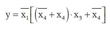 metody programowania sterownikow plc wzor14