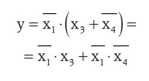metody programowania sterownikow plc wzor15
