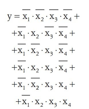 metody programowania sterownikow plc wzor8