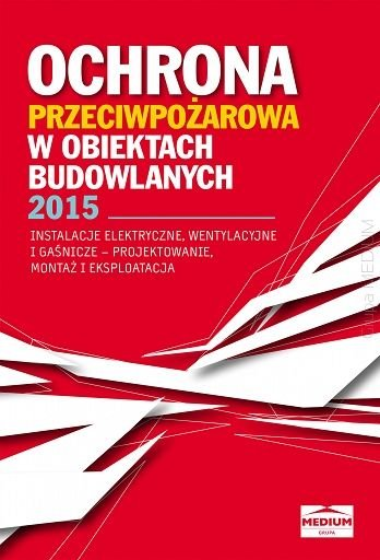 ochrona ppoz 2015
