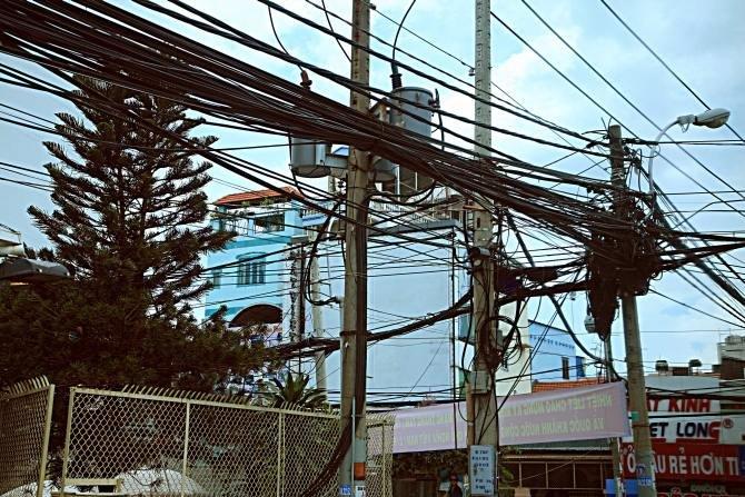 b ei 11 2011 wietnam fot 10