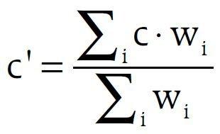 cel i zakres badan wzor3