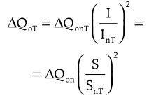 energooszczedne rozwiazania transformatorow rozdzielczych wzor10