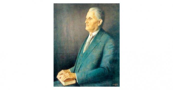 Leon Jan Bolesław Staniewicz był rektorem Politechniki Warszawskiej w latach 1921-1922 oraz 1922-1923. Politechnika Warszawska (Jan Zamoyski, 1966)