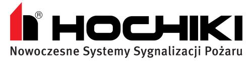 logo hochiki