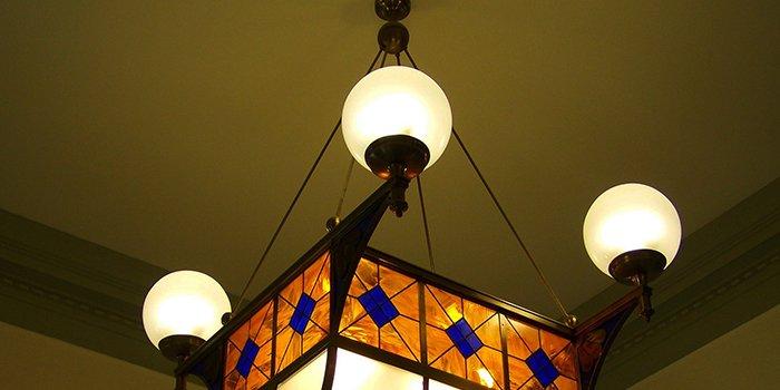 Dlaczego ważna jest standaryzacja dla wyrobów oświetleniowych? (część 2.), fot. pixabay.com
