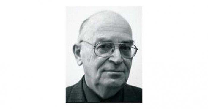 Stanisław Skoczowski (1936–2006) arch. redakcji