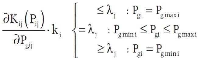 techniczne mozliwosci integracji wzor01