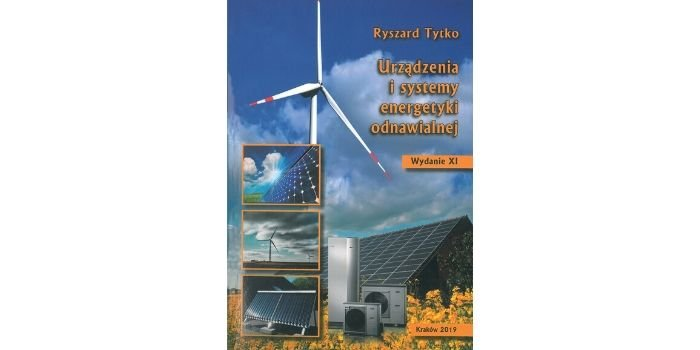 Urządzenia i systemy energetyki odnawialnej, fot. redakcja EI