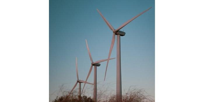 PGE Baltica zakończyła badania wiatru na Bałtyku, fot. unsplash.com