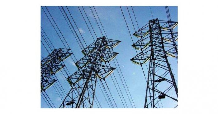 Wzajemne sytuowanie sieci elektroenergetycznych i budynków