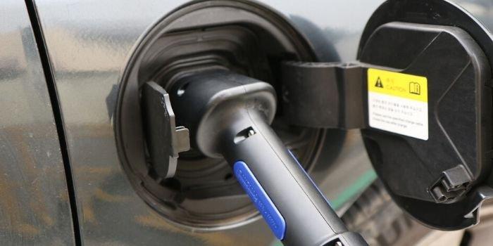 Iberdrola coraz więcej inwestuje w elektromobilność, fot. pixabay.com