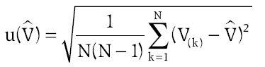 wplyw przewodow wzor 11
