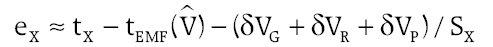 wplyw przewodow wzor 19