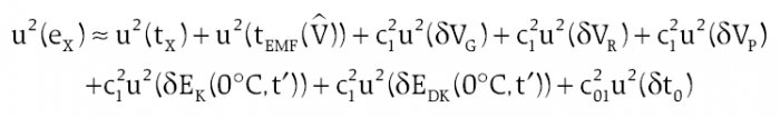 wplyw przewodow wzor 23