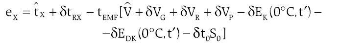 wplyw przewodow wzor 3