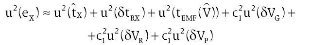 wplyw przewodow wzor 5