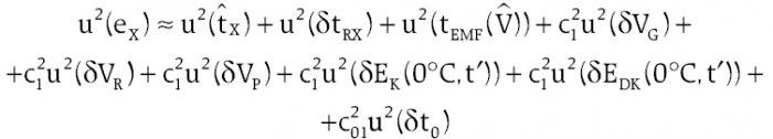 wplyw przewodow wzor 6