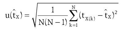 wplyw przewodow wzor 8