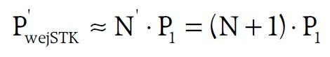 zasilacze bezprzewodowe wzor14