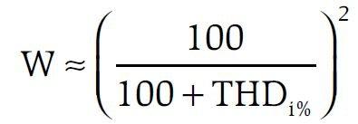 zasilacze bezprzewodowe wzor17a