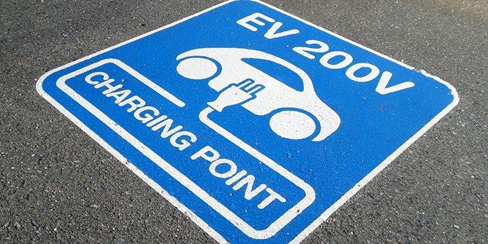 NCBR dofinansuje prace nad opracowaniem elektrycznego samochodu dostawczego, fot. pixabay.com