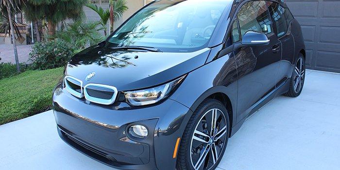Czy w 2023 roku będzie możliwe zrównanie cen samochodów EV i spalinowych?, fot. pixabay.com