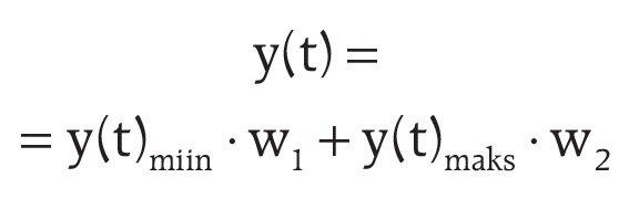 analiza elektromobilnosci wzor5