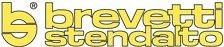 brevetti logo sml