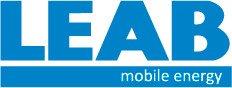 leab logo neu1