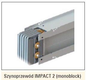 szynoprzewod euro elektro2