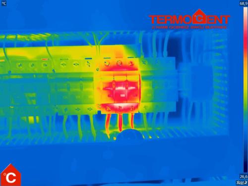 termowizja przyklady wad instalacji elektrycznej fot8