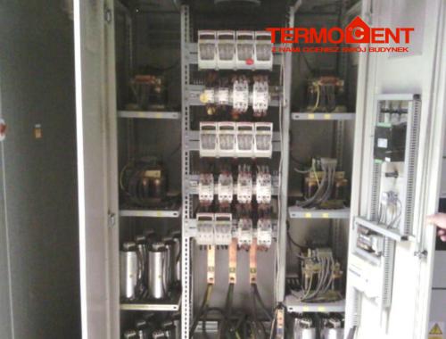 termowizja przyklady wad instalacji elektrycznej fot4
