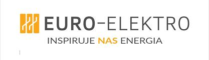 euro elektro logo