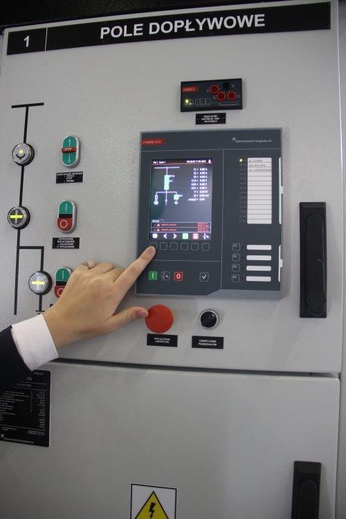 elektrometal energetyka energetab 9